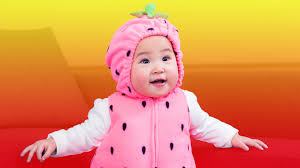 this year u0027s most adorable halloween costumes for babies