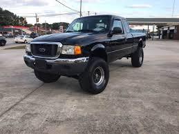 2004 ford ranger xlt 2004 ford ranger xlt in lancaster sc aspire motors