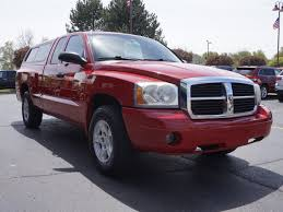2006 dodge dakota pre owned 2006 dodge dakota slt 4wd slt 4dr cab sb in
