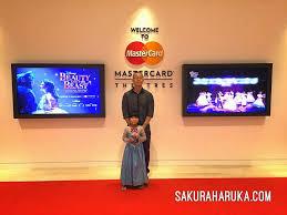sakura haruka singapore parenting and lifestyle blog bub