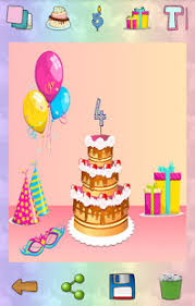 create your own birthday card create your own birthday card apps on play