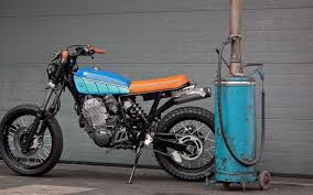 yamaha xt 600 awesome motorcycle stuff pinterest scrambler