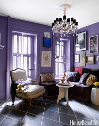 small apartment decorating ideas how to decorate small spaces