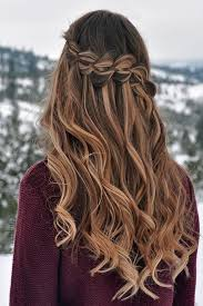 Pinterest Formal Hairstyles by 20 Ball Hair Ideas 25 Best Ideas About Ball Hairstyles On