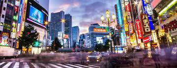 10 tokyo warriors cheap flights to japan qantas au