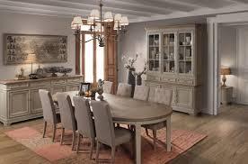 aménagement cuisine salle à manger cuisine salle manger indus scandinave avec amenagement cuisine salle