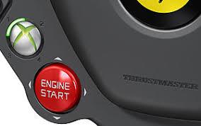 thrustmaster xbox 360 amazon com thrustmaster 458 racing wheel for xbox 360