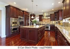 cuisine cerise cerise bois cabinetry cuisine cerise cabinetry bois