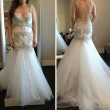 wedding dress alterations milwaukee p dia 44 reviews sewing alterations 314 e wisconsin ave