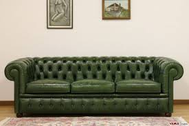 vintage leather chesterfield sofa for sale bardot seater chesterfield sofa mink grey velvet made com for sale