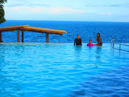 infinity pool 3tags loversiq