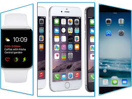 week s best apple deals save on discontinued apple watches and