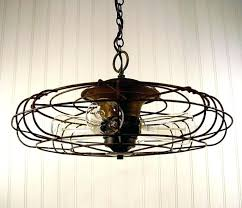 industrial style ceiling fans industrial style ceiling fan by she