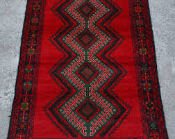 Baluch Rugs For Sale Baluch Rug Etsy