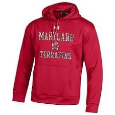 new women washington redskins under armour hoodie sweatshirt make