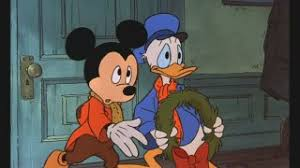 walt disney treasures mickey mouse in living color volume 2 dvd