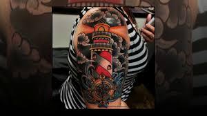 austin tattoo shops best ones youtube