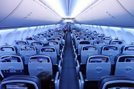 United Carry On Fee Is United Basic Economy Sometimes More Expensive Than Coach