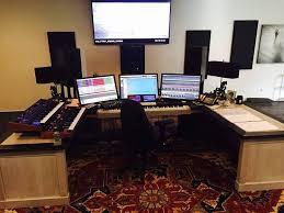 527 best sonido images on pinterest music studios recording