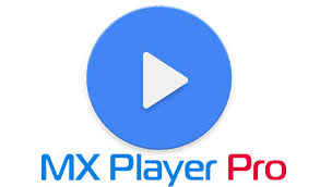 mx player apk free player pro v1 8 20 apk free