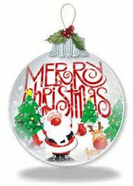 animated ornament animated gif ornament snowman