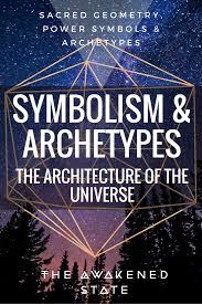 symbolism and archetypes u2022 the awakened state