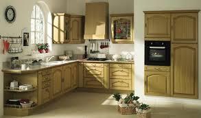 modele placard de cuisine en bois voir modele de cuisine cuisine bois massif prix cbel cuisines avec