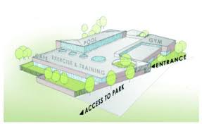 lucan swimming pool project costs escalate from u20ac10m to u20ac13m
