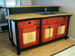 evier cuisine bricoman meuble de cuisine evier meuble pour evier cuisine meuble pour evier