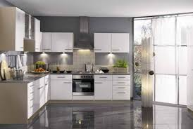 Kitchen Colors For Walls by Top Paint Colors For Kitchens Fair 20 Best Kitchen Paint Colors
