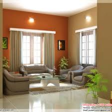 middle class home interior design awesome indian home interior design photos images decorating