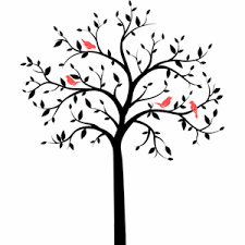 family tree wall decals vinyl tree decal vinyl tree wall decal