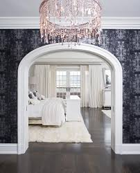 Home Interior Arch Designs by 557 Best Home U0026decoration Images On Pinterest Architecture Home