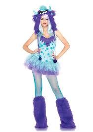 gypsy halloween costume best 25 gypsy costume ideas on pinterest