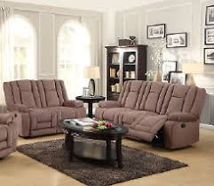Reclining Sofa And Loveseat Sale Reclining Loveseat For Sale Only 2 Left At 70