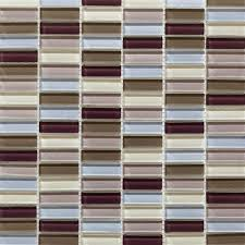 tile backsplash 12x12 sheets mosaic for kitchen bathroom shower
