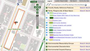 nyc oasis map help find parks buildings 596 acres
