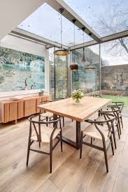 Dining Room Inspiration Ideas 25 Best Conservatory Dining Room Ideas On Pinterest