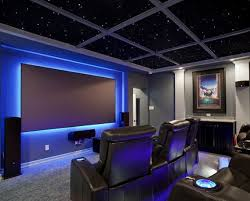 House Lighting Design Images Best 25 Home Theater Screens Ideas On Pinterest Home Theater