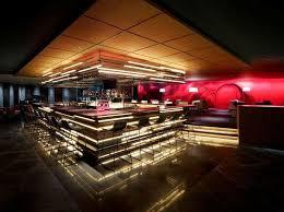Nightclub Interior Design Ideas by 514 Best Night Club Design Images On Pinterest Cafes Restaurant