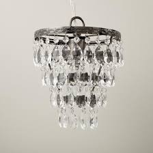 Kid Light Fixtures 101 Best Lighting Images On Pinterest Light Fittings Light