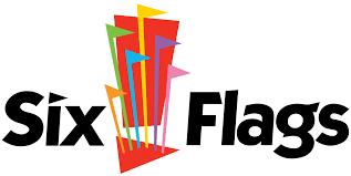 Six Flags October 7th U0026 8th Grade Trip To Six Flags Event Anshe Sholom B U0027nai