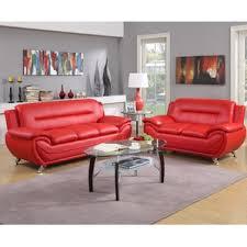 red living room furniture easy red living room furniture 86 on inspirational home designing