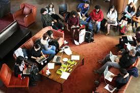 students of color release diversity demands