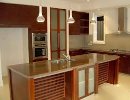 kitchen cabinet maker living room decoration