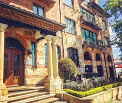 24 hours at the four seasons casa medina bogota u2014 luxury executive