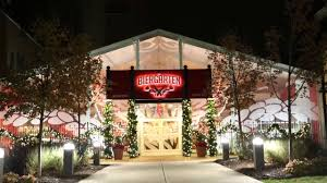 brewery lights fort collins brewery lights 2014 youtube