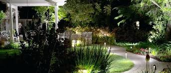 Intermatic Landscape Lighting Landscaping Lighting Parts Remarkable Low Voltage Outdoor Lighting