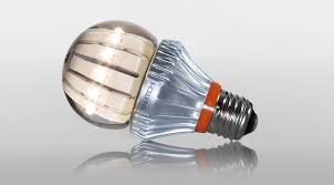 lightbulb or light bulb how it s made switch s liquid filled light bulbs extremetech