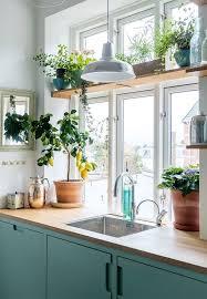 Interior Home Design Kitchen Best 25 Kitchen Window Shelves Ideas On Pinterest Window